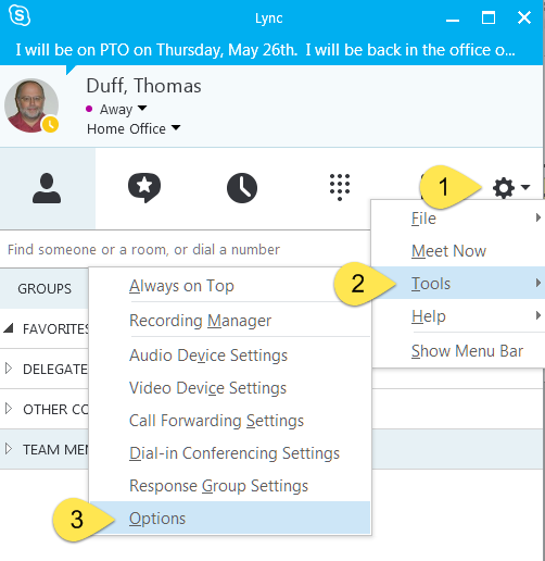 skype-for-business-tools-options-11