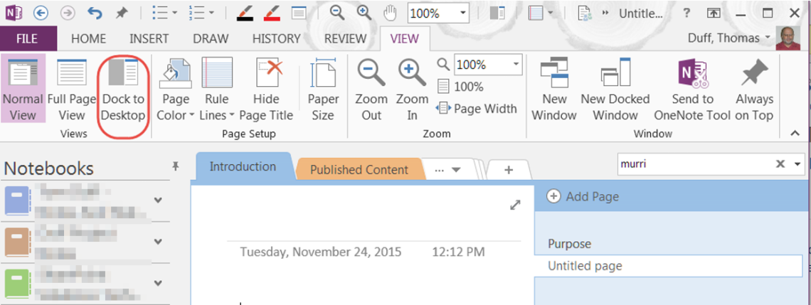 onenote-dock-to-desktop-option-20161024-1