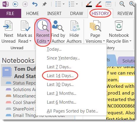 onenote-recent-edits-option-20161021-1