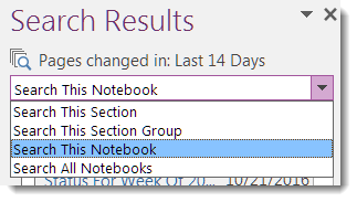 onenote-search-result-options-20161021-3