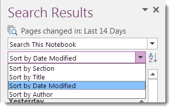 onenote-search-result-sort-options-20161021-4