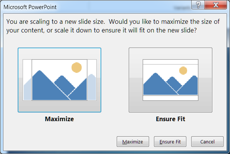 powerpoint-slide-size-scaling-options-20161025-3