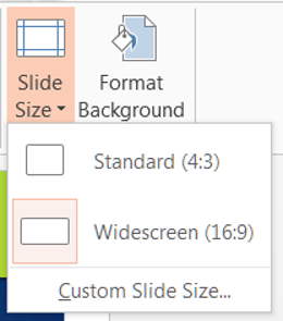 powerpoint-slide-size-settings-20161025-2