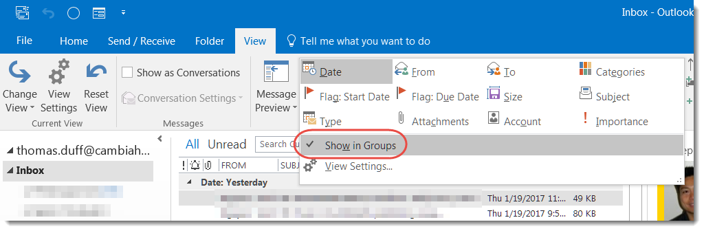 outlook-show-groups-20170120-3