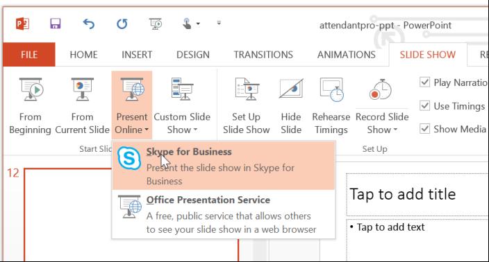 skype-powerpoint-20170123-1
