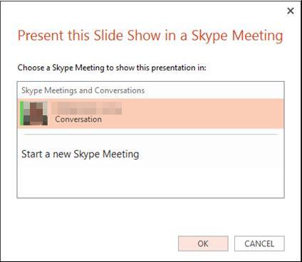 skype-powerpoint-20170123-2