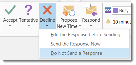 do-not-send-a-response-options-20161115-1