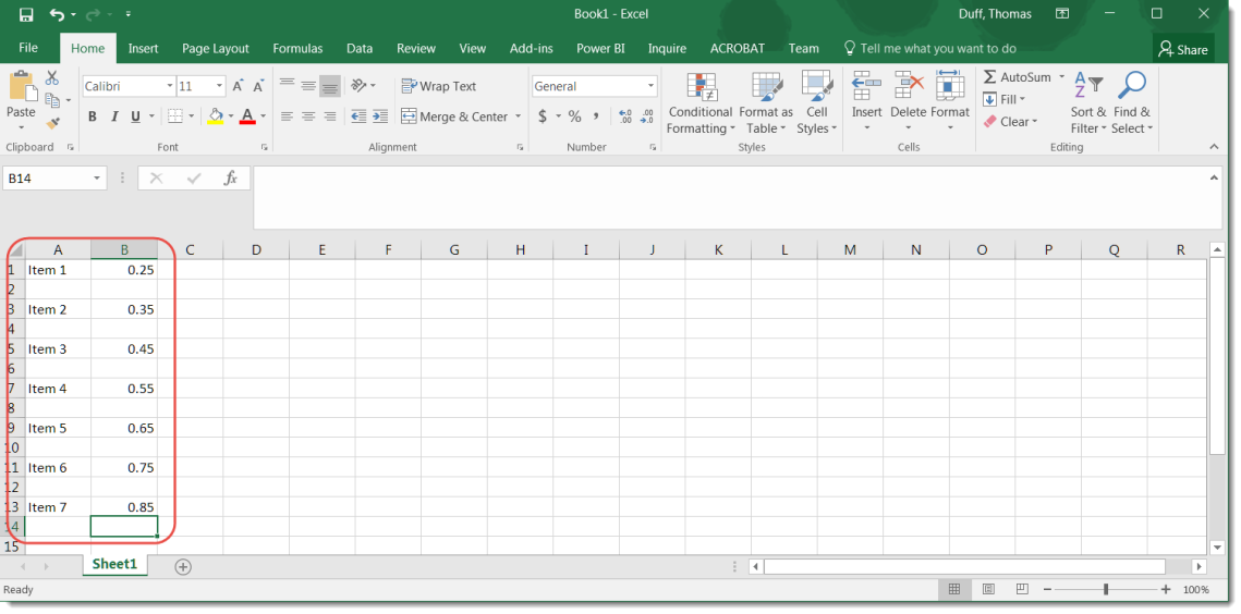 excel-blank-rows-20170228-1
