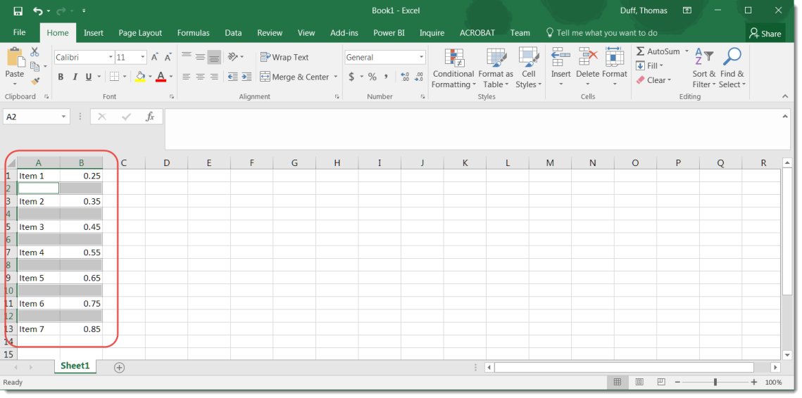 excel-blank-rows-20170228-4