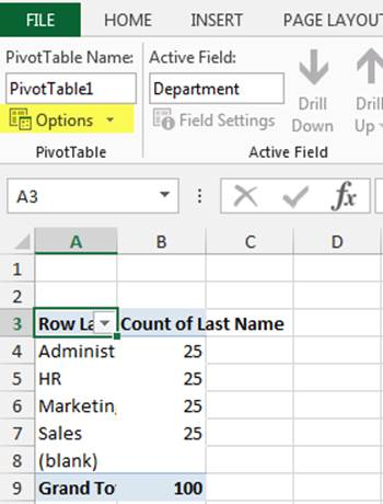 excel-pivottable-tools-options-ribbon-bar-20160816-1