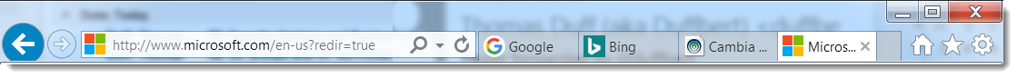internet-explorer-multiple-tabs-20160823-1