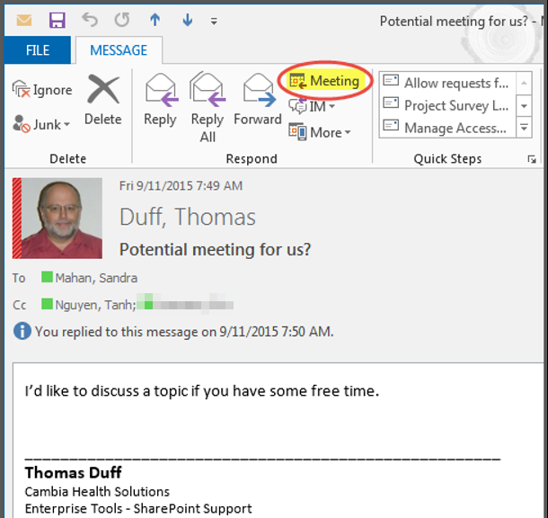 meeting-invite-from-email-20160704-1