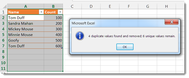 new-spreadsheets-without-duplicates-20160623-3