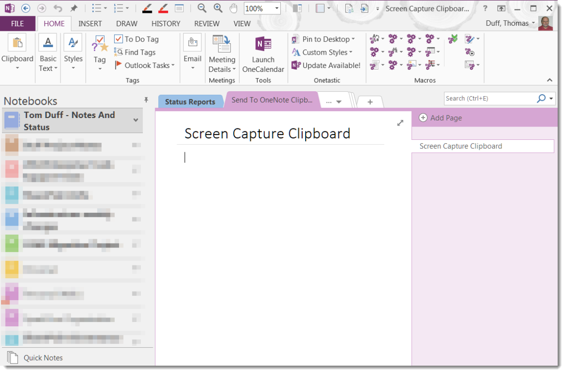 onenote-clipboard-section-20160923-6