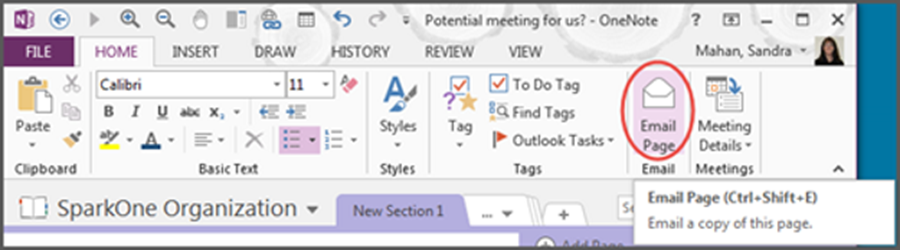 onenote-email-page-option-20160728-3