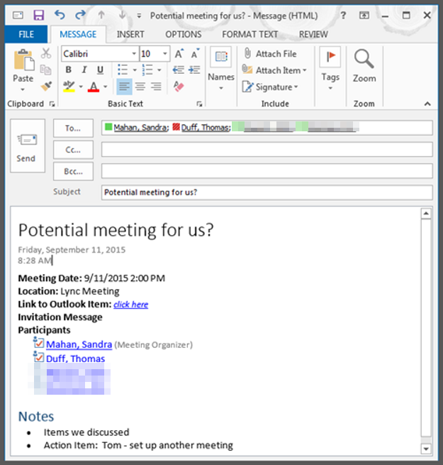 onenote-meeting-email-page-20160728-4
