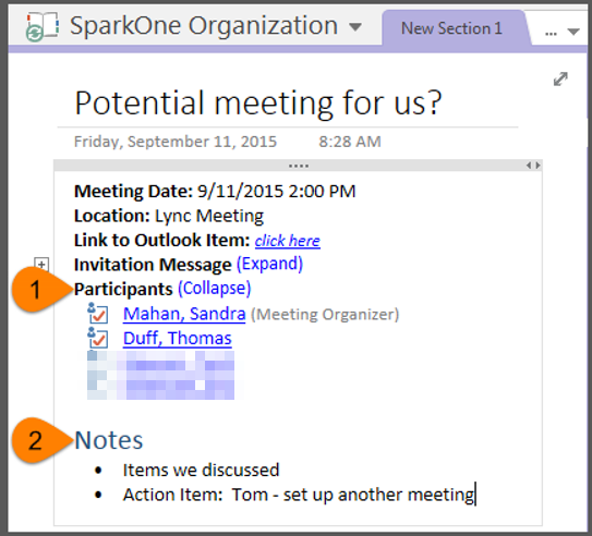 onenote-meeting-page-20160728-2