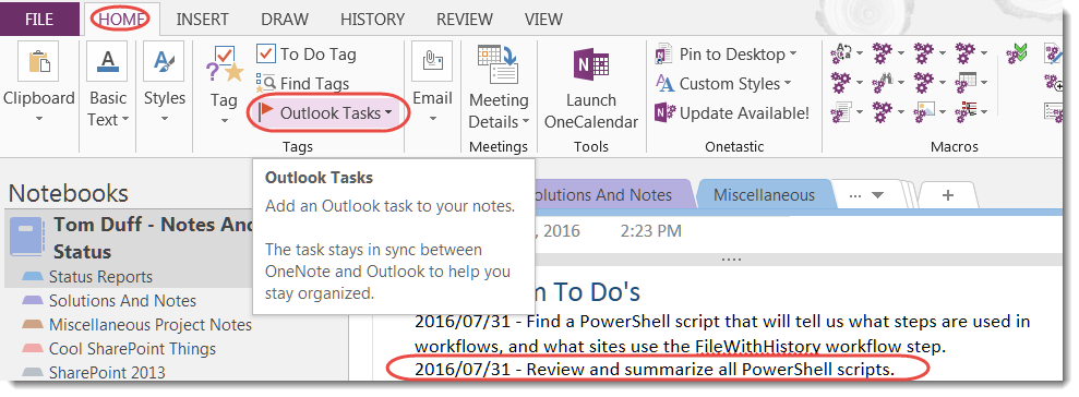 onenote-outlook-task-ribbon-bar-20160805-1