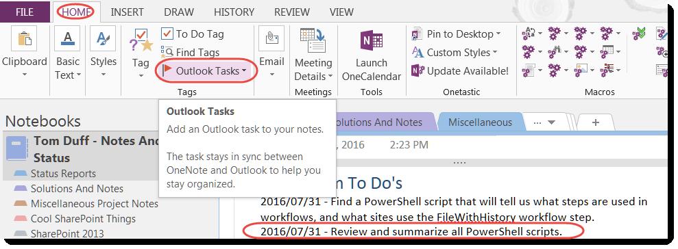 onenote-outlook-task-ribbon-bar-20160805-1