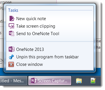 onenote-task-options-20160923-1