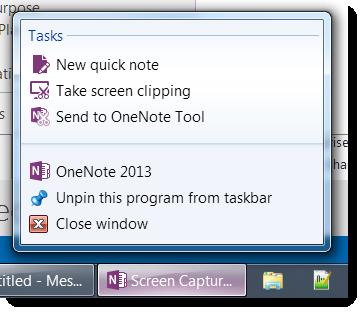 onenote-task-options-20160923-1
