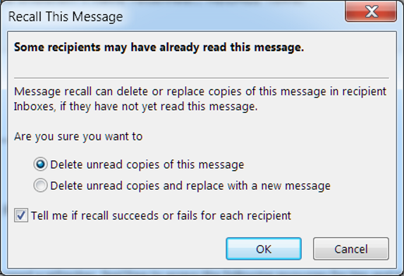 outlook-message-recall-options-20161003-4