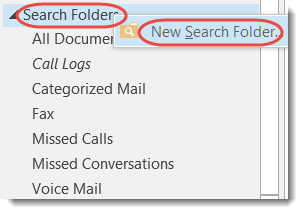outlook-new-search-folder-20161007-1