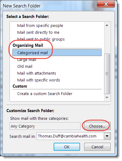 outlook-new-search-folder-options-20161007-2