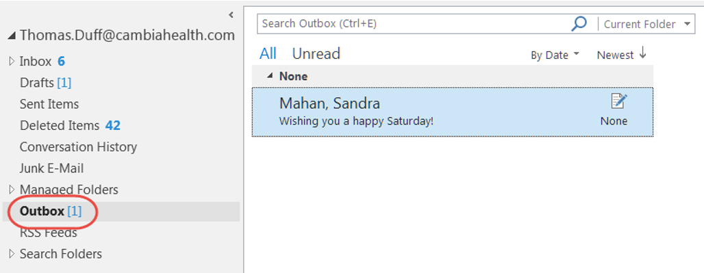 outlook-outbox-20161017-4