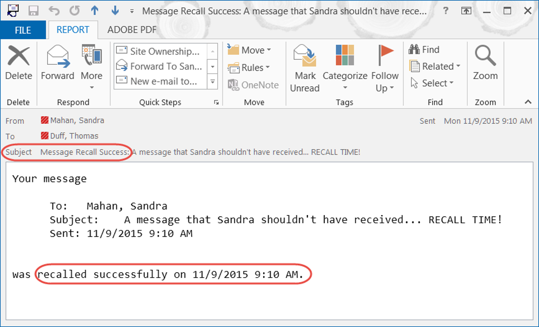 outlook-recall-message-confirmation-20161003-5