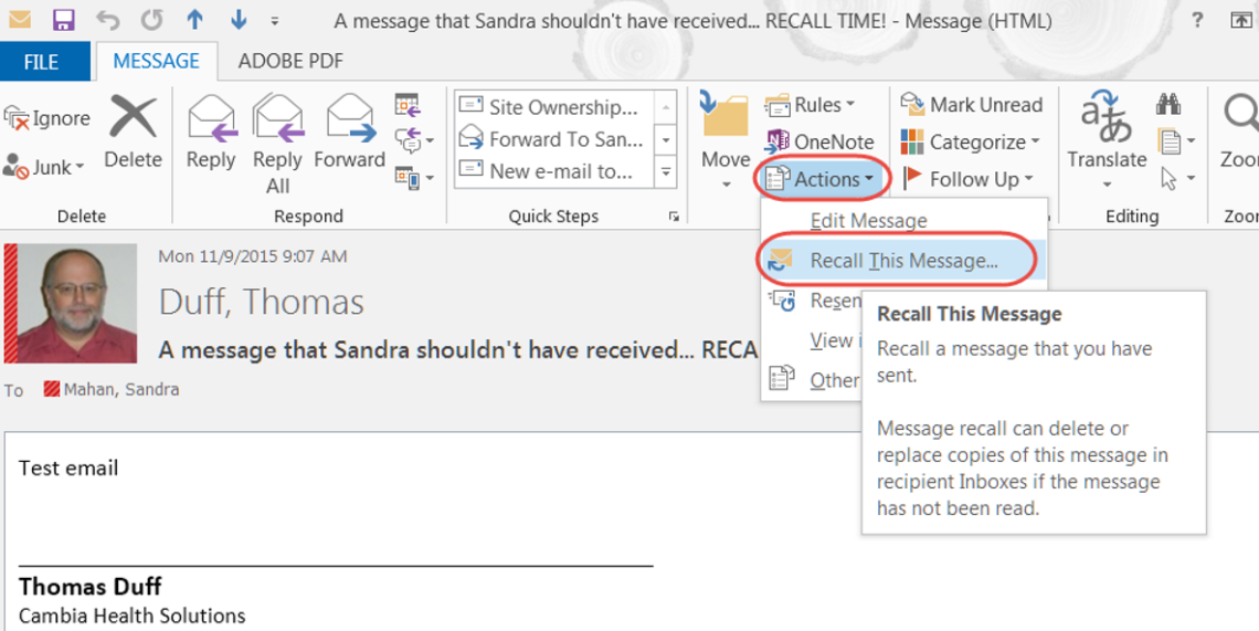 outlook-recall-message-option-20161003-3