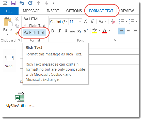 outlook-rich-text-email-format-setting-20161122-3