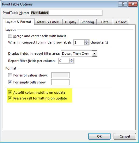 pivottable-options-autofit-column-width-20160816-2