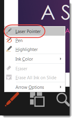 powerpoint-laser-pointer-20170214-3