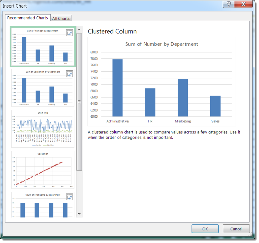 recommended-excel-charts-20160801-3