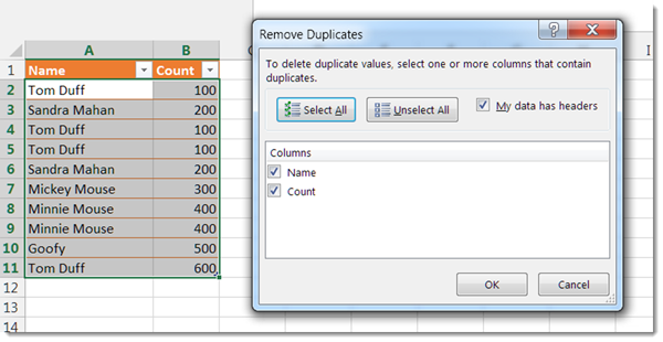 remove-duplicates-options-20160623-2
