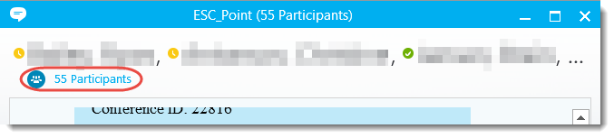 skype-group-chat-header-20160819-1