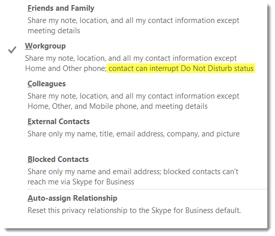 skype-privacy-relationship-20170113-2