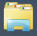 windows-file-explorer-icon-20161010-1
