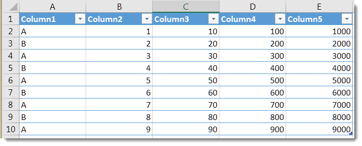excel-row-column-20170303-1