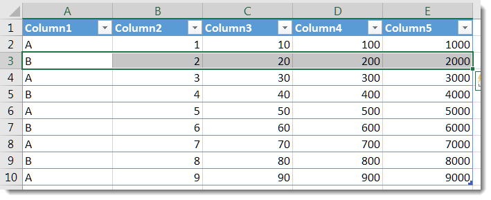 excel-row-column-20170303-2