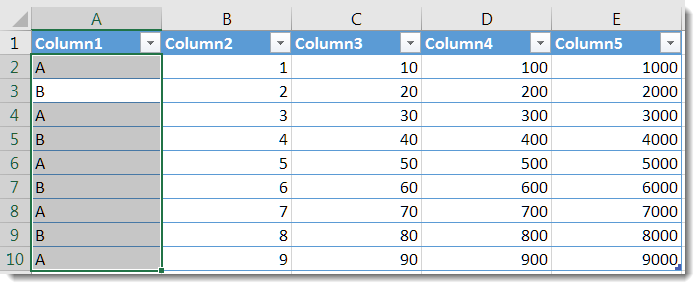 excel-row-column-20170303-3