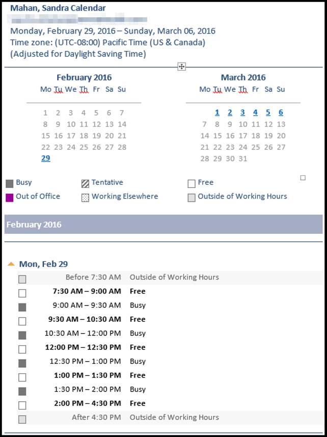 outlook-calendar-20170410-4