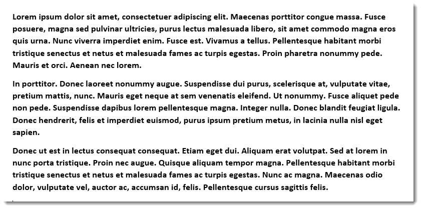 word-lorem-20170404-4
