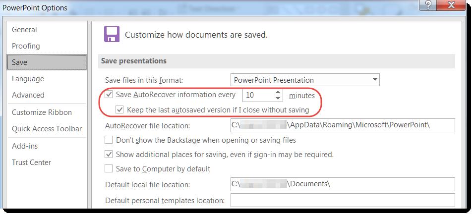 autosave-powerpoint-20170509-3