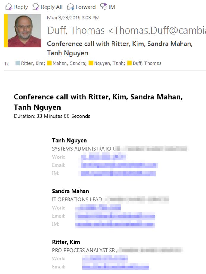skype-conversation-20170515-3