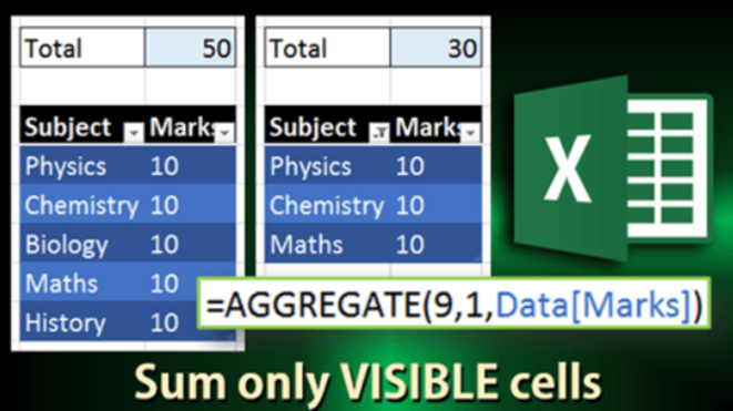 excel-aggregate-20170605-1