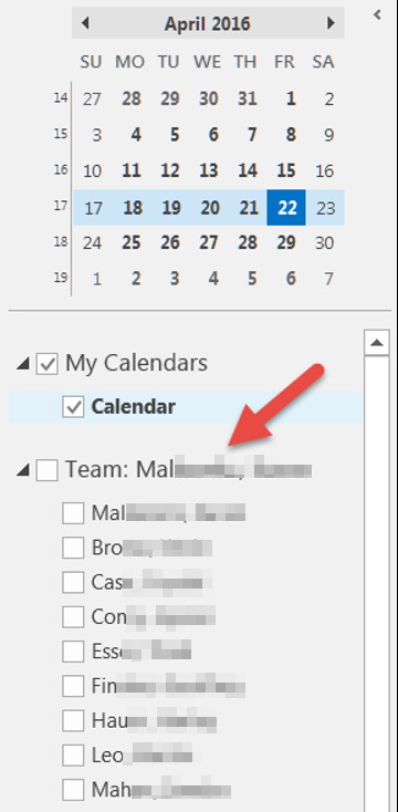 outlook-teamcalendar-20170626-2