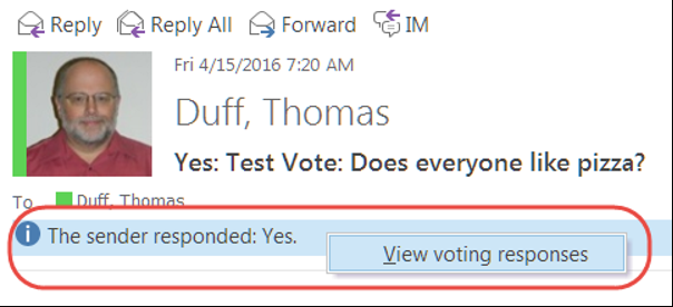 outlook-voting-20170619-6