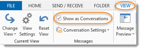 outlook-conversationcleanup-20170717-2